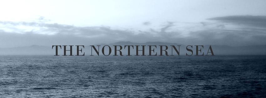 The Northern Sea
