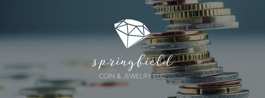 springfieldcoin&jewelry