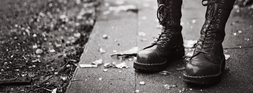 shoepop
