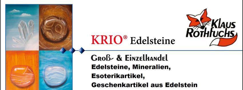 krio-edelsteine