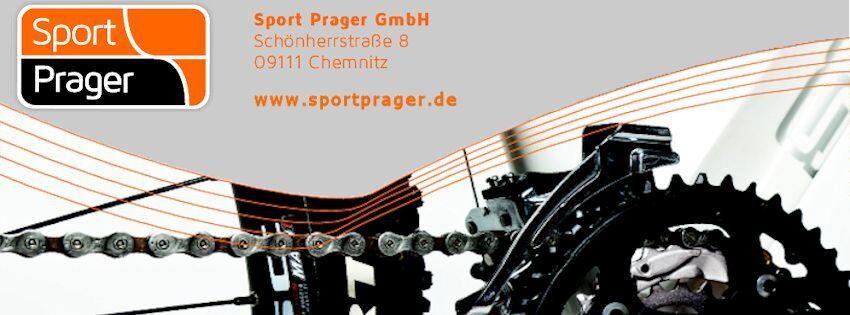 Sport Prager GmbH - Chemnitz