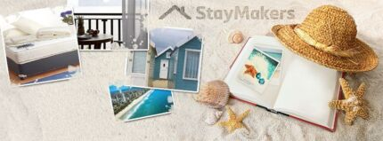 Affordable AirBnb/Stayz Holiday Rental Management!