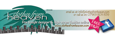 clothesfromheaven2012