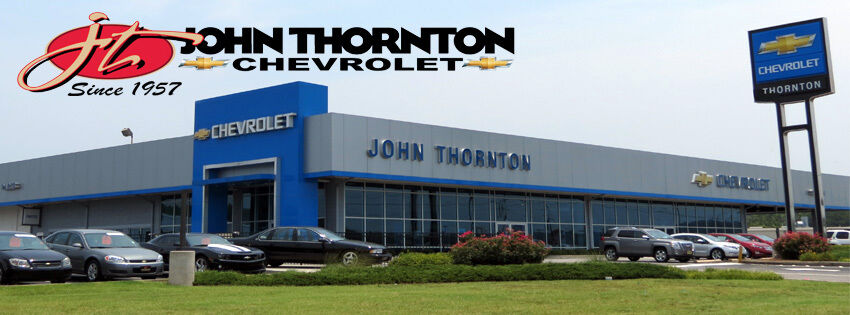 johnthorntonchevroletparts
