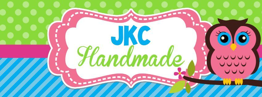 JKC Handmade