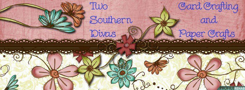 two southern divas