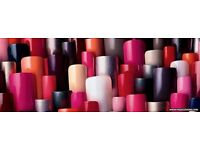 Gel Nails - CHEAP SPECIAL OPENING OFFERS!