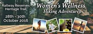 Womens Wellness Hiking Adventures Perth Perth City Area Preview