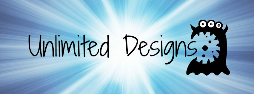 unlimited_designs_store