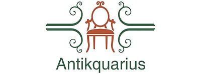 Antikquarius