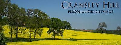 Cransley Hill