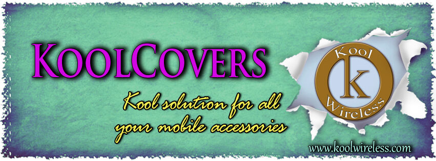 KOOLCOVERS