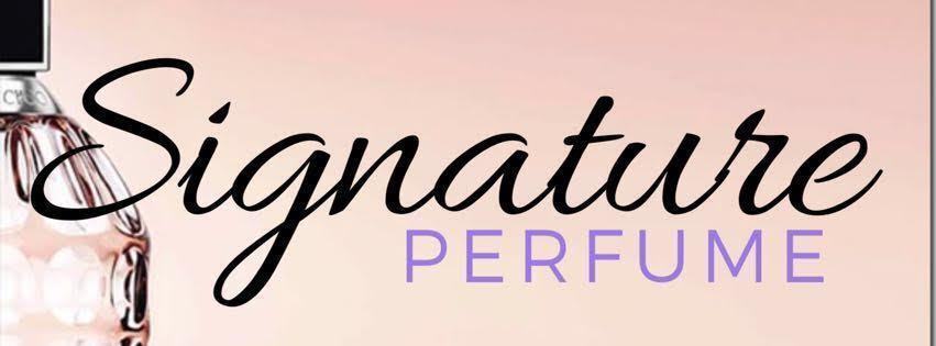 perfume2love