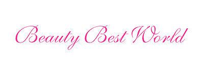 BeautyBestWorld