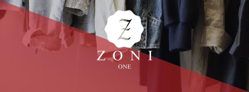 Zoni One.