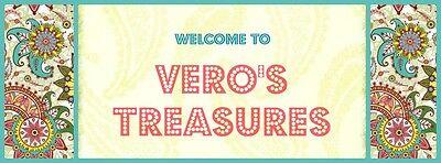 Vero's Treasure Chest