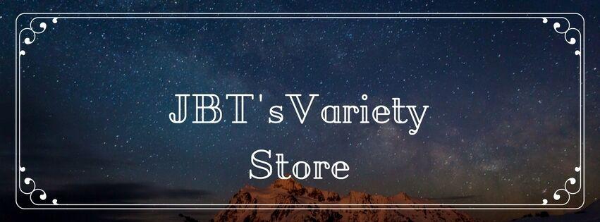JBT's Variety Store