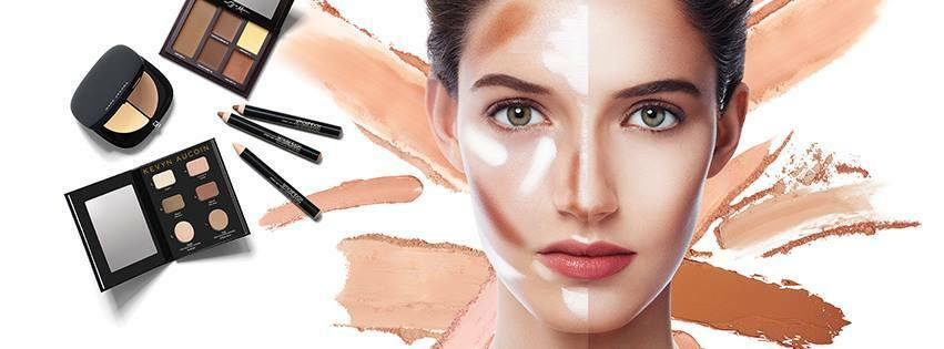 Main Stream Beauty LLC