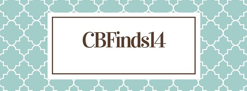 cbfinds14
