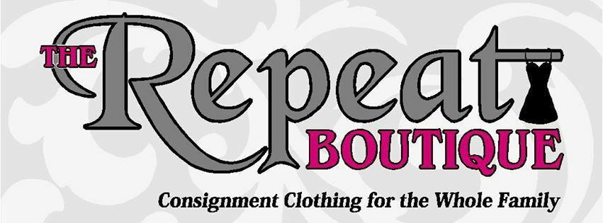 therepeatboutique