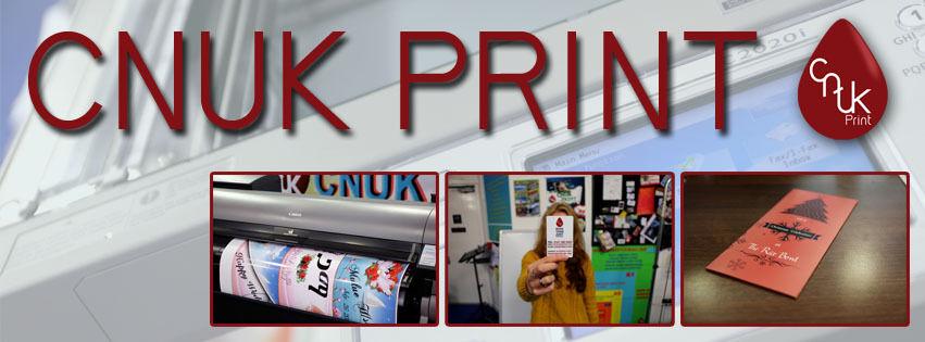 CNUK Print