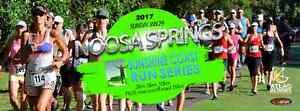 Sunshine Coast Run Series Maroochydore Maroochydore Area Preview