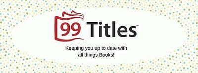 99Titles