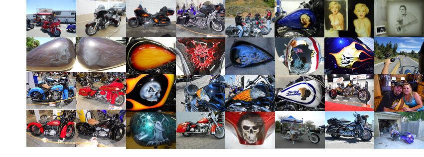 motorcyclepaint