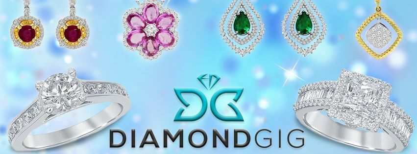 diamondgig