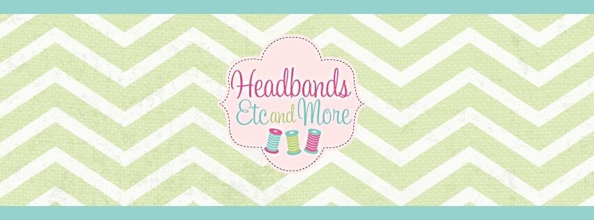HeadbandsEtcandMore