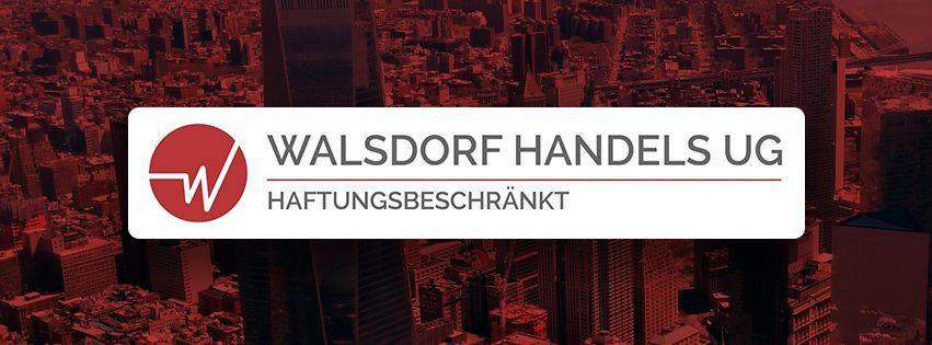walsdorf-handel