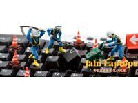 Laptop Repair/ Macbook Repair/ iPhone Repair/ iPad Repair