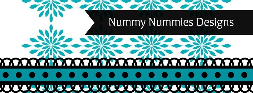Nummy Nummies Designs