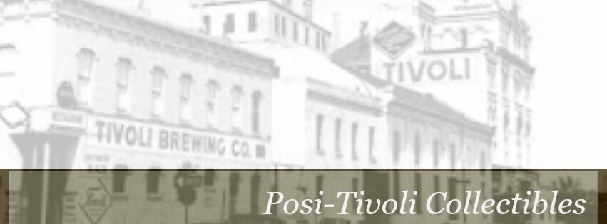 Posi-Tivoli Collectibles