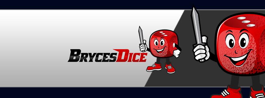 BrycesDice