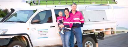 Electrician in Toowoomba  Toowoomba 4350 Toowoomba City Preview