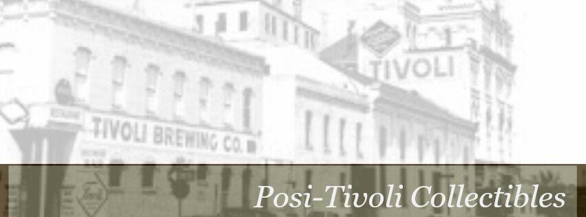 Posi-Tivoli