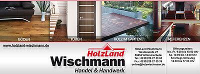 Holzland Dortmund holzland wischmann ebay shops