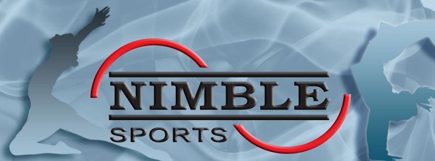 nimblesports