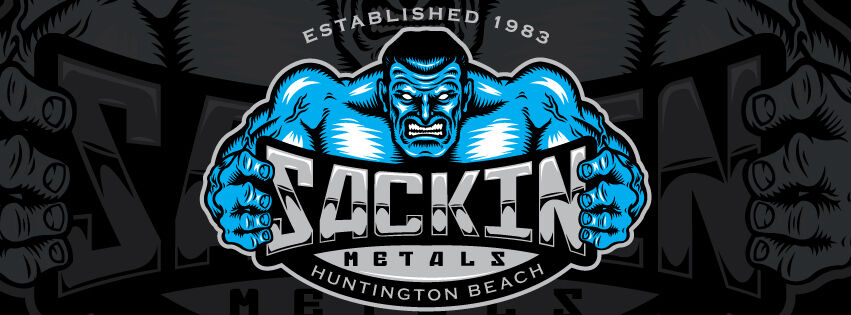 Sackin Metals Inc.