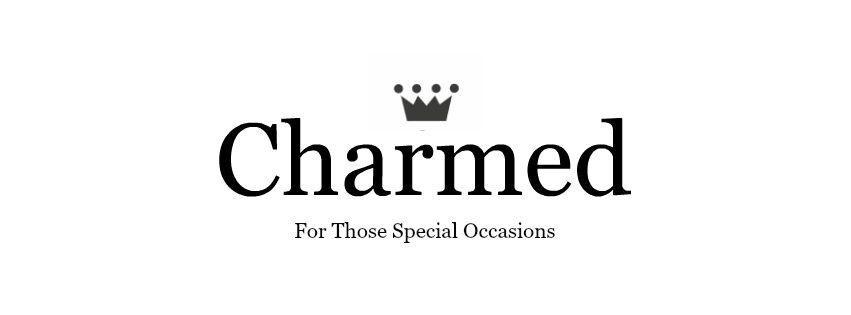 Charmed Jewellery