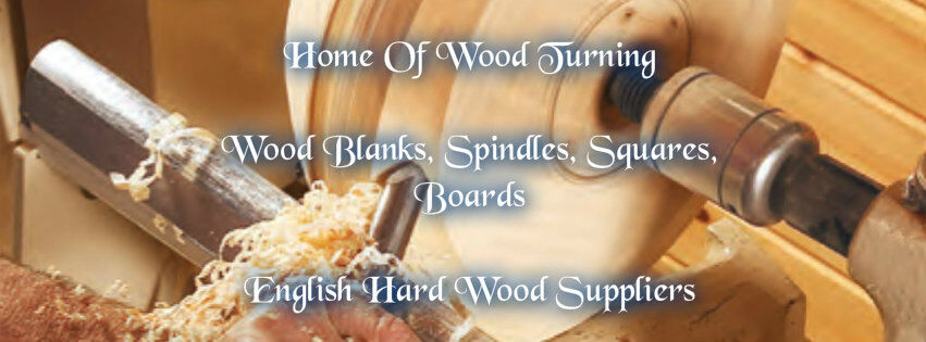HOME OF WOOD