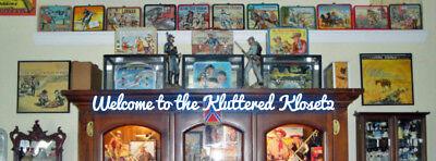 The Kluttered Kloset2