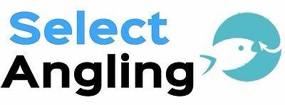 Select Angling