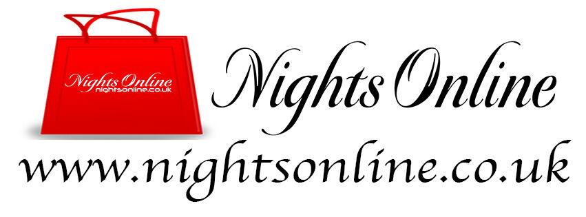 nightsonline