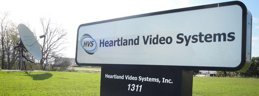 Heartland Video Systems, Inc.