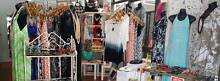 Retail Boutique For sale Cotton tree Mooloolaba Maroochydore Area Preview