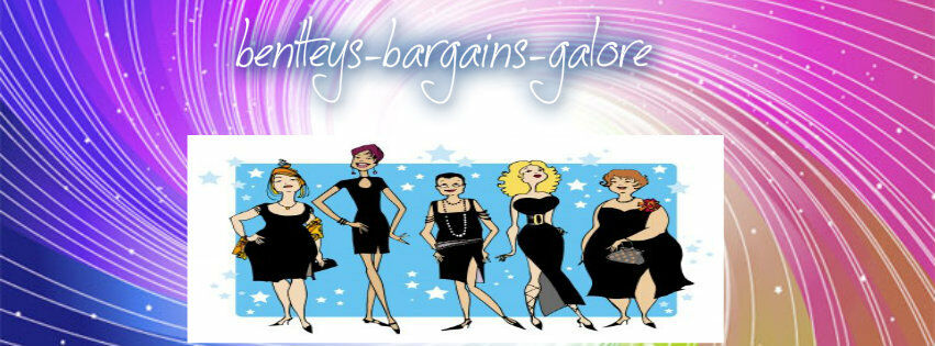 Bentleys-bargains-galore