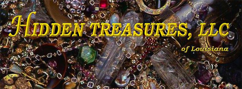 Hidden Treasures LLC