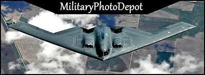 MilitaryPhotoDepot